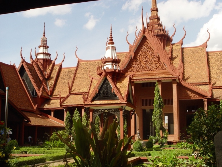 thumb_Cambodge été 2012 042_1024.jpg