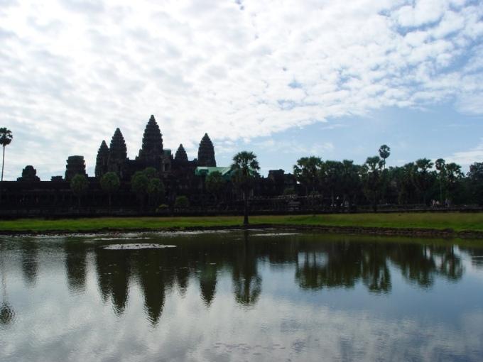 thumb_Cambodge été 2012 076_1024.jpg
