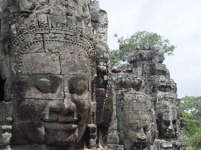 thumb_Cambodge été 2012 098_1024.jpg