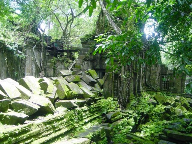thumb_Cambodge été 2012 174_1024.jpg