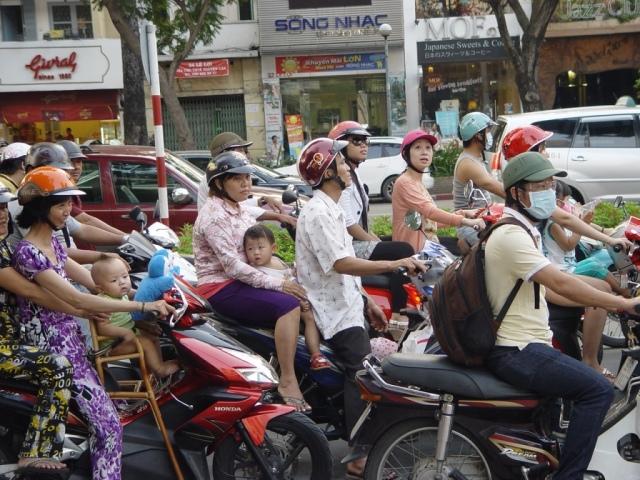 thumb_photos cambodge 019_1024.jpg