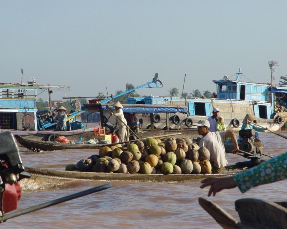 thumb_photos cambodge 078_1024.jpg