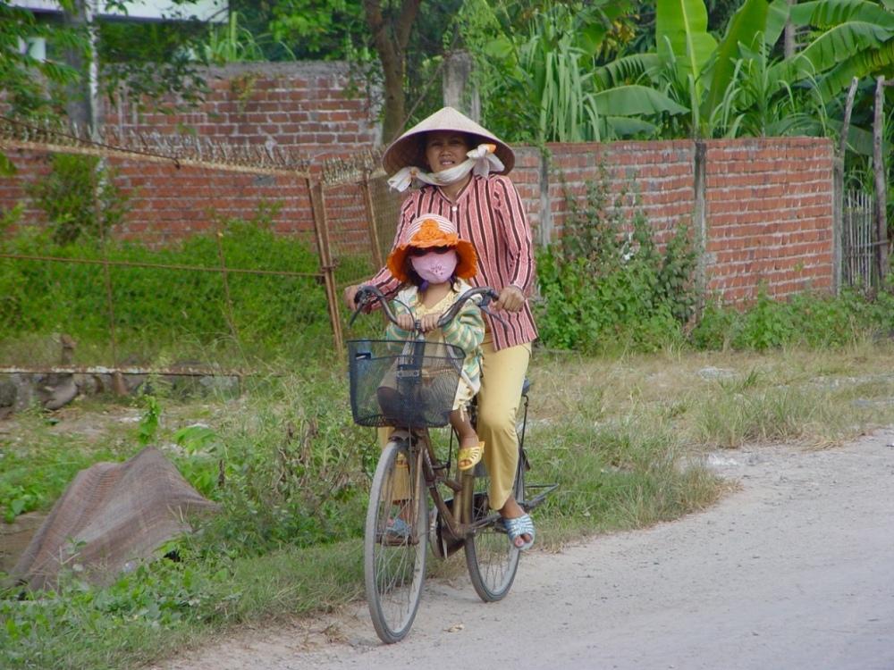 thumb_photos cambodge 092_1024.jpg